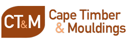 Cape Timber & Mouldings